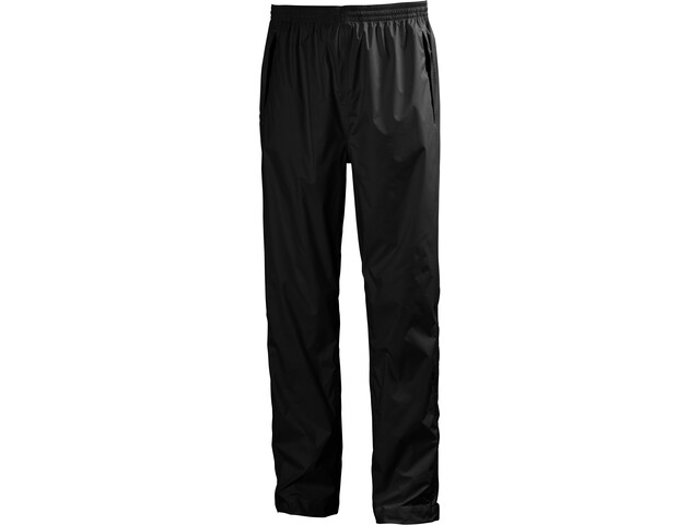 Helly Hansen Loke Pantalones Hombre, black